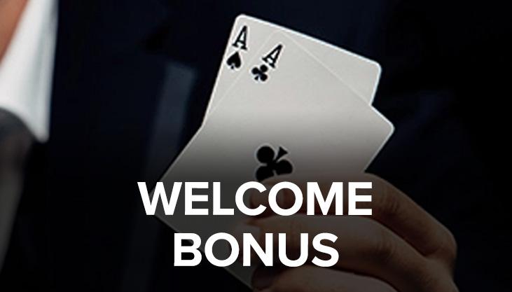 Bestpoker Com The Best Online Poker Room